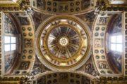 Гид Юлия Насырова: Экскурсия «Церковь Св. Доменика» (фото 4)
