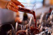 Гид Юлия Насырова: Тур «Дегустация 5 вин в Болонье» (фото 1)