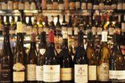 Гид Юлия Насырова: Тур «Дегустация 5 вин в Болонье» (фото 2)