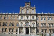 Гид Юлия Насырова: Экскурсия по Модене (фото 1)