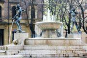 Гид Юлия Насырова: Экскурсия по Модене (фото 2)