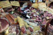 Гид Юлия Насырова: Экскурсия по старинным рынкам Болоньи (фото 1)
