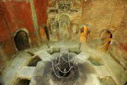 Гид Юлия Насырова: Экскурсия «Колодец Марио или акведук Болоньи» (фото 1)