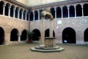 Гид Юлия Насырова: Экскурсия «Колодец Марио или акведук Болоньи» (фото 3)