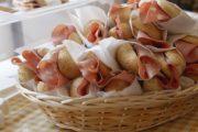 Гид Юлия Насырова: Посещение производства мортаделлы - выезд из Болоньи (фото 4)