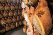 Гид Юлия Насырова: Гастрономическая экскурсия из Болоньи «Пармская ветчина и пармезан» (фото 3)