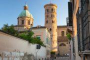 Гид Юлия Насырова: Экскурсия «Равенна – город древней мозаики» (фото 2)