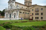 Гид Юлия Насырова: Экскурсия «Равенна – город древней мозаики» (фото 3)