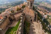 Гид Юлия Насырова: Экскурсия «Равенна и Сан-Марино» (фото 2)