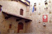 Экскурсия по Флоренции с выездом из Болоньи (фото 3)