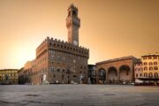 Экскурсия по Флоренции с выездом из Болоньи (фото 4)