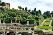 Экскурсия по Флоренции по следам героев книги Дэна Брауна «Инферно» (фото 1)