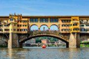 Экскурсия по Флоренции по следам героев книги Дэна Брауна «Инферно» (фото 2)