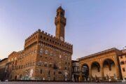 Экскурсия по Флоренции по следам героев книги Дэна Брауна «Инферно» (фото 3)