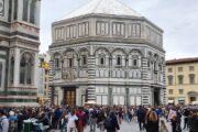 Экскурсия по Флоренции по следам героев книги Дэна Брауна «Инферно» (фото 4)