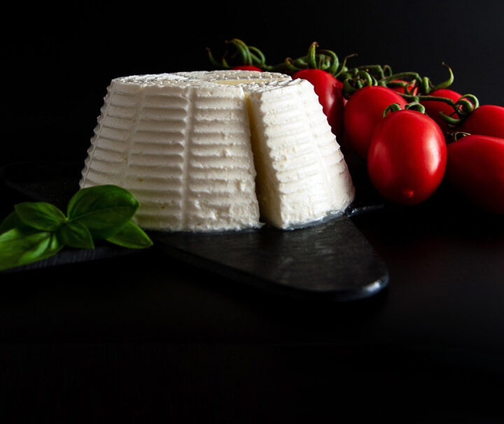 Экскурсия из Болоньи на био-производство тосканских сыров
