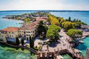 Выездная экскурсия на озеро Гарда из Болоньи (фото 1)