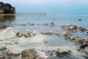 Выездная экскурсия на озеро Гарда из Болоньи (фото 4)
