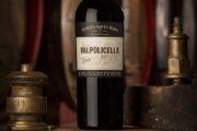 Дегустация вин долины Вальполичелла (фото 3)