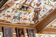 Экскурсия по галерее Уффици (фото 2)