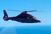 Индивидуальные экскурсии на вертолете по Италии (фото 2)